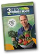 3 Steps to Incredible Health with Joel Fuhrman MD 