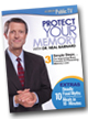 Protect Your Memory with Dr. Neal Barnard