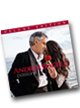 Andrea Bocelli: Love in Portofino