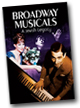 Great Performances: Broadway Musicals: A Jewish Legacy
