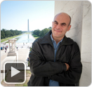 Peter Sagal