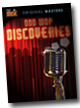 Doo Wop Discoveries