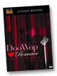 Doo Wop Love Songs