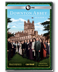 downton_abbey_season_4_hub_120x150.jpg