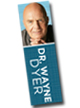 Dr. Dyer Tickets