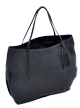 EILEEN FISHER Tote