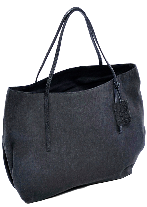 Click Image To Enlarge Get The Black Bag