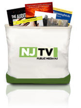 NJTV Thank-You Gifts