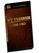 my-yearbook-80x108.jpg