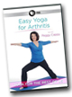 Easy Yoga for Arthritis