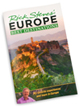 Rick Steves Europe Travel Skills
