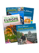 ricksteves_dynamic_europe_80x108.jpg