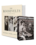 roosevelts_hub_120x150.jpg