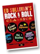 Ed Sullivan: Top Performers (1966-1969)