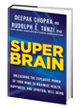 Super Brain with Dr. Tanzi